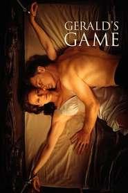 Gerald's Game (2017) - filme online