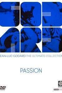 Passion (1982) - filme online subtitrate