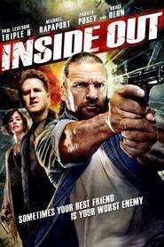 Inside Out (2011) – filme online