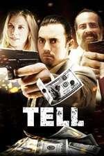 Tell (2014) - filme online