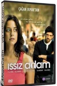 Issiz adam - Veşnic singur (2008) - filme online