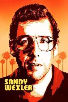 Sandy Wexler  (2017) – filme online