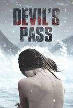 The Dyatlov Pass Incident - Trecătoarea Diavolului (2013) - filme online