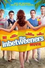 The Inbetweeners Movie - O vacanță de pomină (2011)