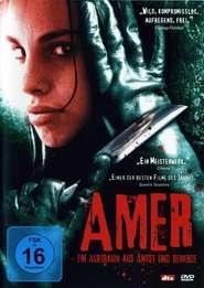Amer – Amar (2009)  e