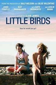 Little Birds - Când prinzi aripi (2011)