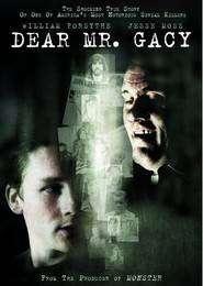 Dear Mr. Gacy (2010) - filme online