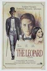 Il gattopardo - Ghepardul (1963)
