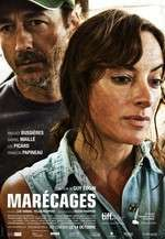 Marécages - Mlaştina (2011) - filme online
