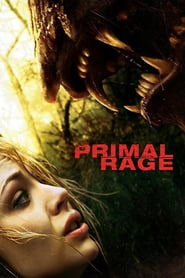 Primal Rage: The Legend of Oh-Mah  (2018)