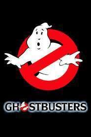 Ghostbusters - Vânătorii de fantome (1984)