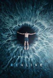 Realive ( 2016 )