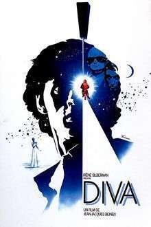 Diva (1981) – filme online