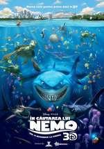 Finding Nemo - În căutarea lui Nemo (2003) - filme online