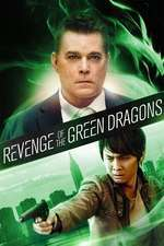 Revenge of the Green Dragons (2014) - filme online