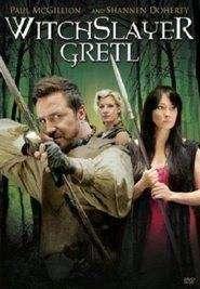 Witchslayer Gretl ( 2012 )