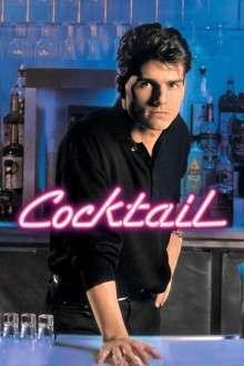 Cocktail (1988)  e