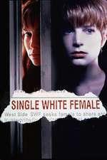 Single White Female - Anunţ periculos (1992)