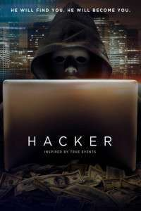 Hacker - Anonymous (2015) - filme online