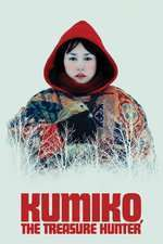 Kumiko, the Treasure Hunter (2014) - filme online
