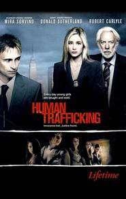 Human Trafficking (2005) - filme online