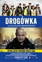Drogówka – Traffic Department (2013)