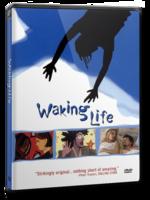 Waking Life - Vis şi realitate (2001) - filme online