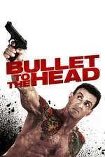 Bullet to the Head - Glonț în cap (2012) - filme online hd