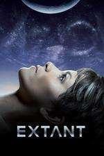 Extant (2014) Serial TV - Sezonul 02