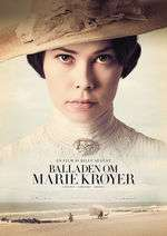 Marie Krøyer (2012) - filme online