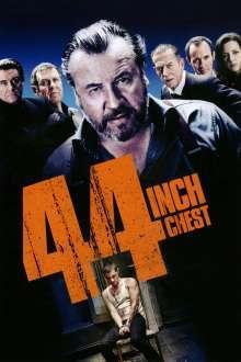 44 Inch Chest (2009) - filme online