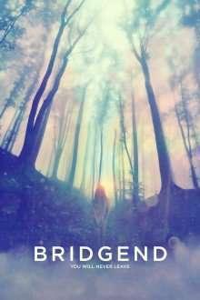 A Bridgend Story (2015) - filme online