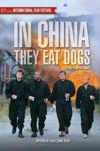 I Kina spiser de hunde – In China They Eat Dogs (1999) – filme online