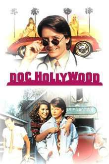 Doc Hollywood (1991) - filme online subtitrate