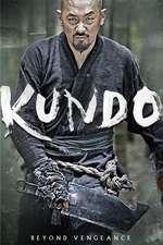 Kundo: min-ran-eui si-dae - Kundo: Age of the Rampant (2014)