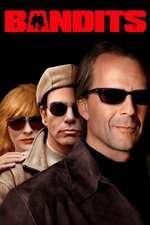 Bandits - Bandiți! (2001)  e