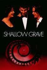 Shallow Grave - Triunghiul morții (1994) - filme online