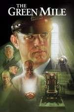 The Green Mile - Culoarul Morţii (1999)