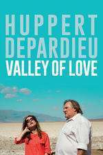 Valley of Love (2015)  e