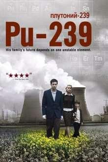 The Half Life of Timofey Berezin - Viața lui Timofei Berezin (2006) - filme online