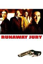 Runaway Jury - Juriul (2003) - filme online
