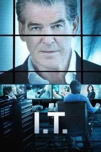 I.T. (2016) – filme online