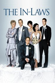The In-Laws ( 2003 ) - Cuscrii
