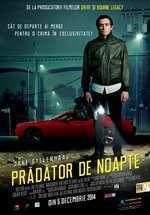 Nightcrawler - Prădător de noapte (2014)