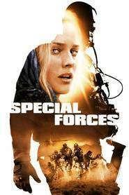 Forces spéciales – Special Forces (2011)