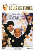 L'avare – Avarul (1980) – filme online subtitrate