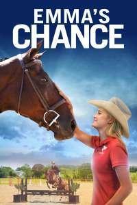 Emma's Chance (2016) - filme online