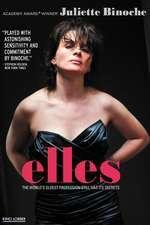 Elles - Ele (2011) - filme online
