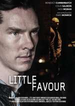 Little Favour (2013) - filme online