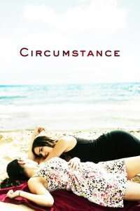 Circumstance (2011) - filme online